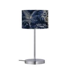 Palms susanne nielsen lampe a poser table lamp  ebb flow ba101206 sh101109t a  design signed nedgis 114234 thumb