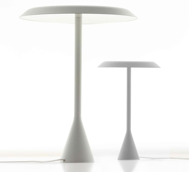 Panama euga design lampe a poser table lamp  nemo lighting pan lww 12  design signed 58295 product