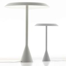 Panama euga design lampe a poser table lamp  nemo lighting pan lww 12  design signed 58295 thumb