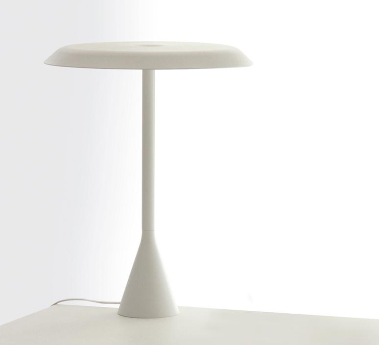 Panama euga design lampe a poser table lamp  nemo lighting pan lww 12  design signed 58296 product