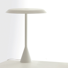 Panama euga design lampe a poser table lamp  nemo lighting pan lww 12  design signed 58296 thumb