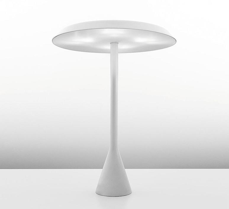 Panama euga design lampe a poser table lamp  nemo lighting pan lww 12  design signed 58297 product
