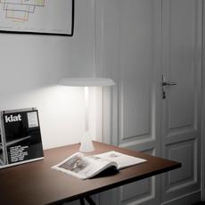 Panama euga design lampe a poser table lamp  nemo lighting pan lww 12  design signed 58298 thumb
