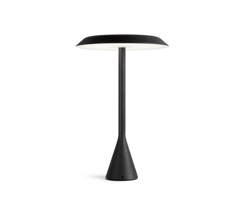 Panama mini euga design lampe a poser table lamp  nemo lighting pnm lxx 13  design signed 58317 product