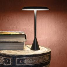 Panama mini euga design lampe a poser table lamp  nemo lighting pnm lxx 13  design signed 58318 thumb