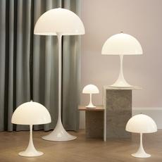 Panthella 320 verner panton lampe a poser table lamp  louis poulsen 5744167136  design signed nedgis 106279 thumb