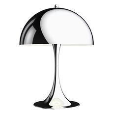 Panthella 320 verner panton lampe a poser table lamp  louis poulsen 5744167152  design signed nedgis 106283 thumb