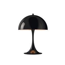 Panthella mini verner panton lampe a poser table lamp  louis poulsen 5744165222  design signed 48972 thumb