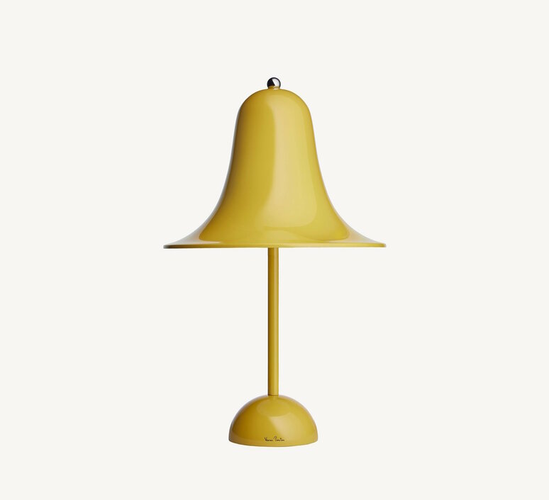 Pantop 23 verner panton lampe a poser table lamp  verpan eu119708  design signed nedgis 121671 product