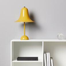 Pantop 23 verner panton lampe a poser table lamp  verpan eu119708  design signed nedgis 121672 thumb