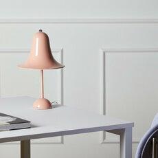 Pantop 23 verner panton lampe a poser table lamp  verpan eu119710  design signed nedgis 121643 thumb