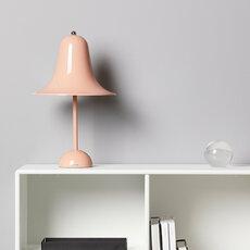 Pantop 23 verner panton lampe a poser table lamp  verpan eu119710  design signed nedgis 121644 thumb
