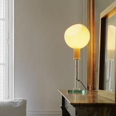 Parola gae aulenti fontanaarte m2658 v2689am luminaire lighting design signed 20048 thumb