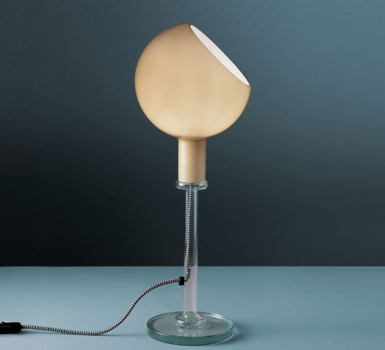 Parola gae aulenti fontanaarte m2658 v2689am luminaire lighting design signed 20049 product