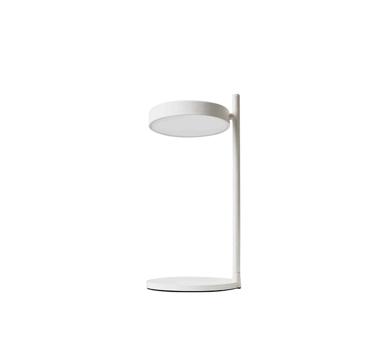 Pastille b2 industrial facility lampe a poser table lamp  wastberg 182b20250  design signed nedgis 123316 product
