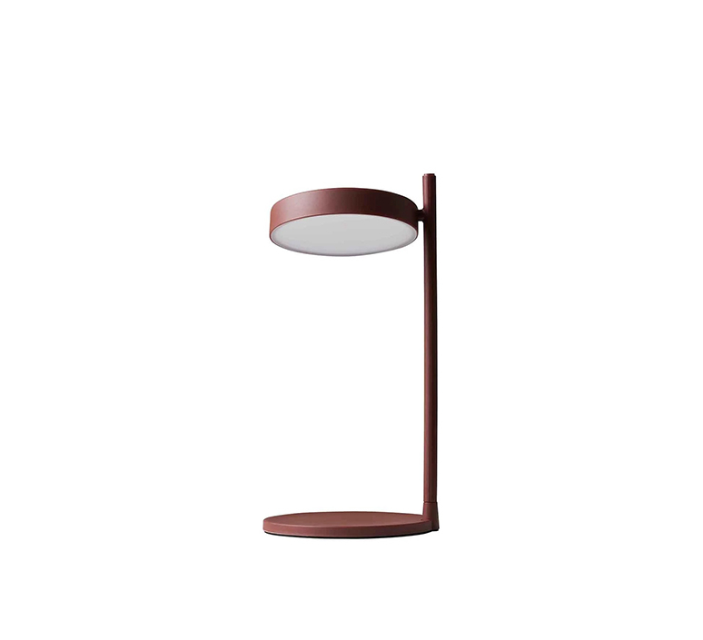 Pastille b2 industrial facility lampe a poser table lamp  wastberg 182b23009  design signed nedgis 123321 product
