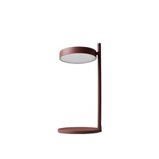 Pastille b2 industrial facility lampe a poser table lamp  wastberg 182b23009  design signed nedgis 123321 thumb