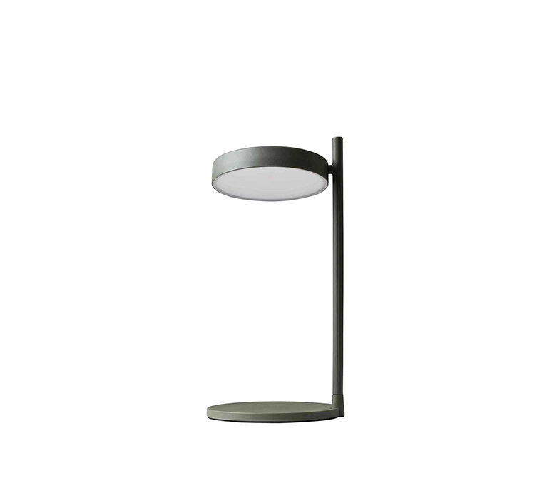 Pastille b2 industrial facility lampe a poser table lamp  wastberg 182b26003  design signed nedgis 124277 product
