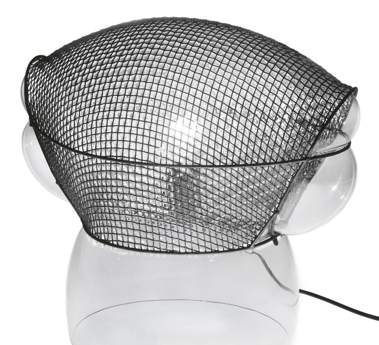 Lesbo quaglio simonelli lampe a poser table lamp  artemide 0054010a  design signed nedgis 75544 product