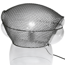 Lesbo quaglio simonelli lampe a poser table lamp  artemide 0054010a  design signed nedgis 75544 thumb