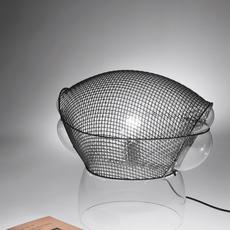 Lesbo quaglio simonelli lampe a poser table lamp  artemide 0054010a  design signed nedgis 75545 thumb