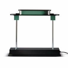 Lesbo quaglio simonelli lampe a poser table lamp  artemide 0054010a  design signed nedgis 75560 thumb