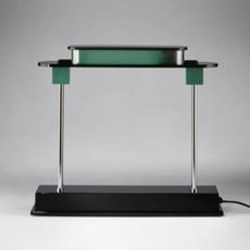 Lesbo quaglio simonelli lampe a poser table lamp  artemide 0054010a  design signed nedgis 75561 thumb
