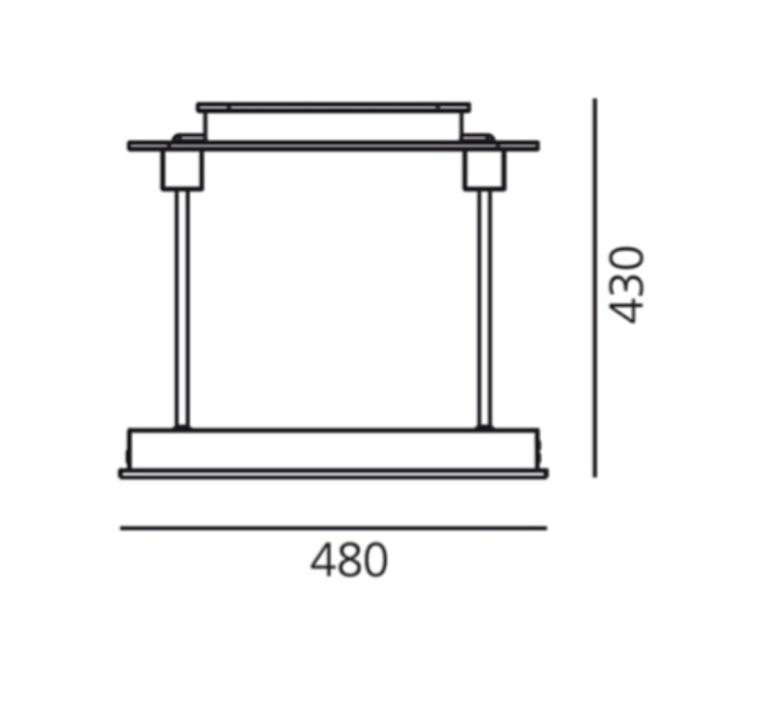 Lesbo quaglio simonelli lampe a poser table lamp  artemide 0054010a  design signed nedgis 75562 product
