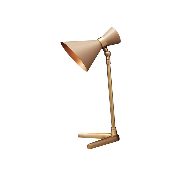 Peggy  studio gong lampe a poser table lamp  gong gc 002 bis  design signed nedgis 77688 product