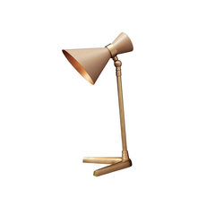 Peggy  studio gong lampe a poser table lamp  gong gc 002 bis  design signed nedgis 77688 thumb