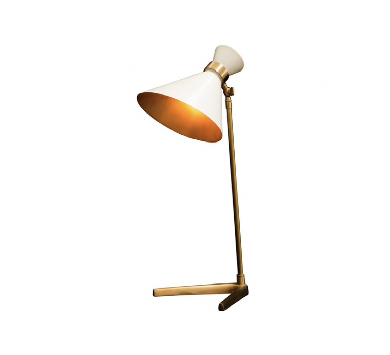Peggy  studio gong lampe a poser table lamp  gong gc 002 w  design signed nedgis 77685 product