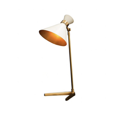 Peggy  studio gong lampe a poser table lamp  gong gc 002 w  design signed nedgis 77685 thumb