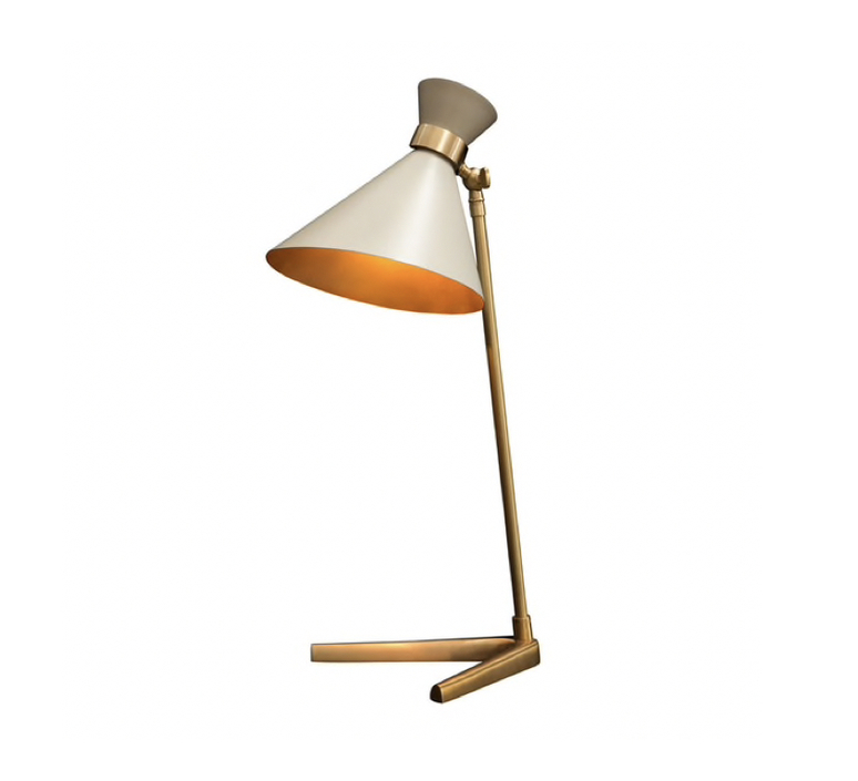 Peggy  studio gong lampe a poser table lamp  gong gc 002 g  design signed nedgis 77687 product