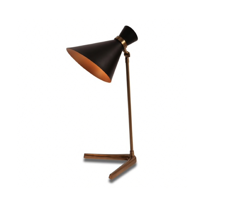 Peggy  studio gong lampe a poser table lamp  gong gc 002 b  design signed nedgis 77679 product