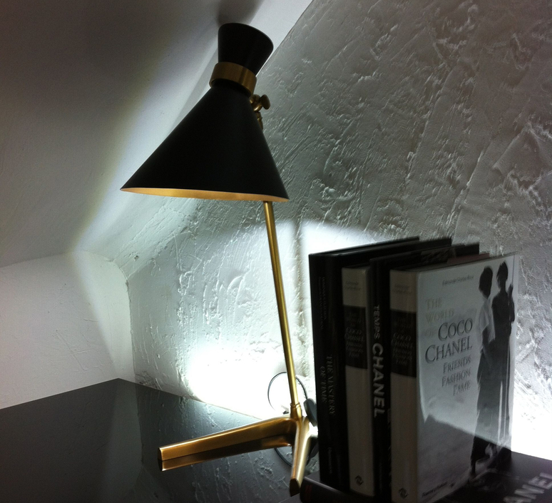 Peggy  studio gong lampe a poser table lamp  gong gc 002 b  design signed nedgis 77681 product