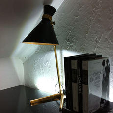 Peggy  studio gong lampe a poser table lamp  gong gc 002 b  design signed nedgis 77681 thumb