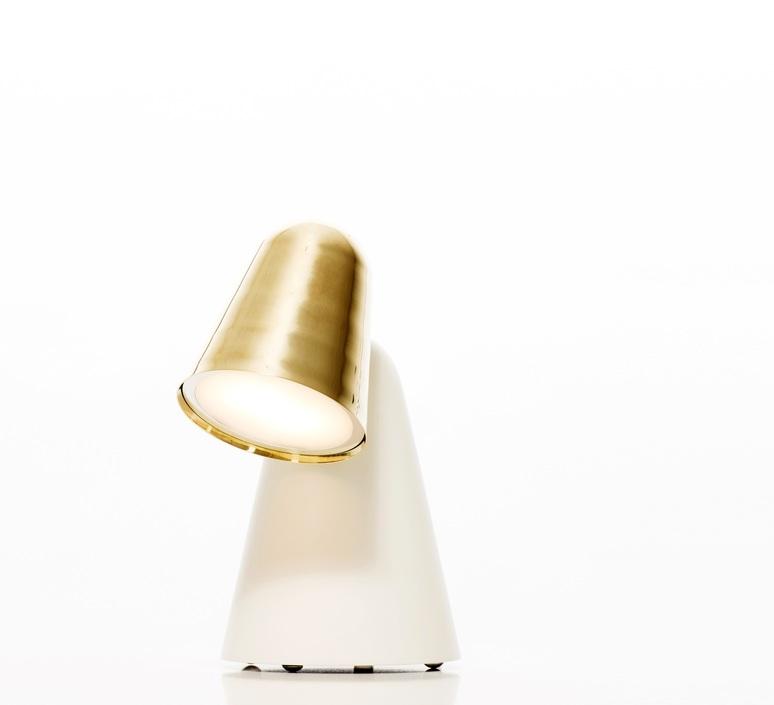 Peppone benjamin hopf formagenda 200 21 luminaire lighting design signed 16700 product