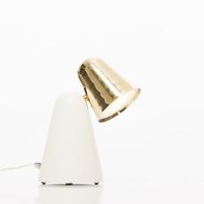 Peppone benjamin hopf formagenda 200 21 luminaire lighting design signed 16703 thumb