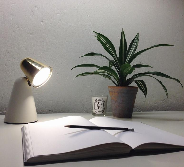 Peppone benjamin hopf formagenda 200 21 luminaire lighting design signed 30427 product
