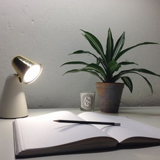 Peppone benjamin hopf formagenda 200 21 luminaire lighting design signed 30427 thumb