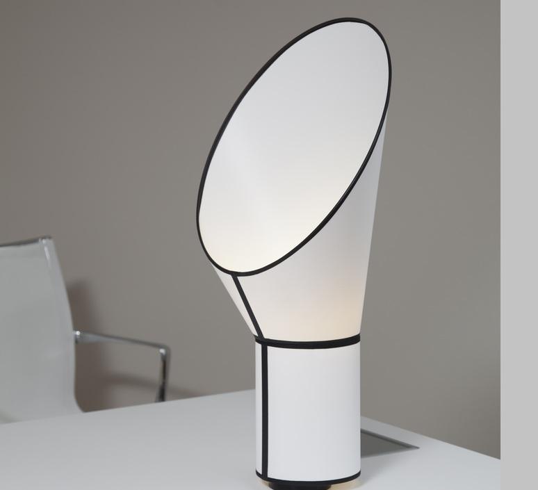 Petit cargo herve langlais designheure l67pccb luminaire lighting design signed 13480 product