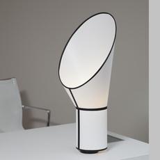 Petit cargo herve langlais designheure l67pccb luminaire lighting design signed 13480 thumb
