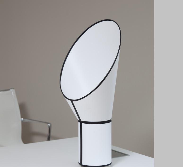 Petit cargo herve langlais designheure l67pccb luminaire lighting design signed 13481 product