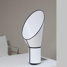Petit cargo herve langlais designheure l67pccb luminaire lighting design signed 13481 thumb