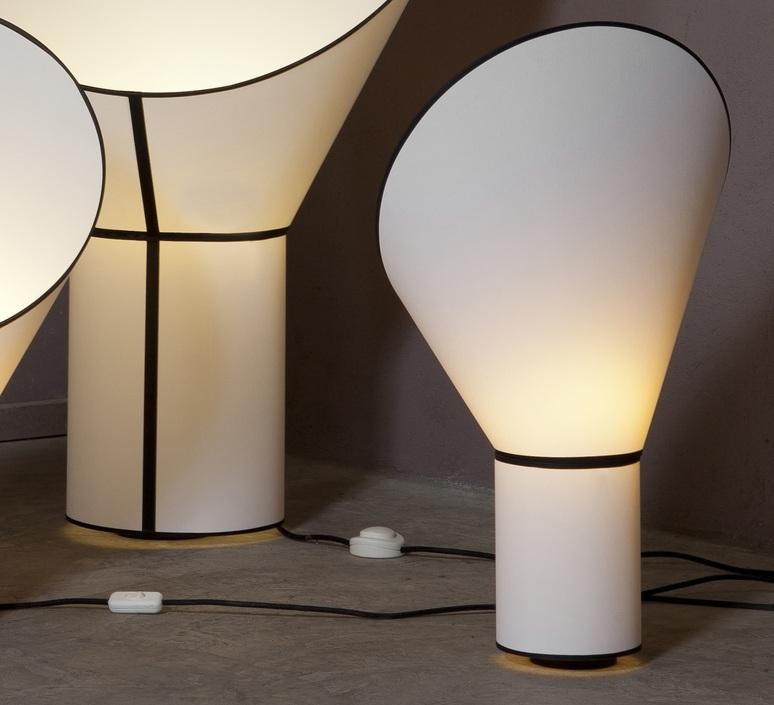 Petit cargo herve langlais designheure l67pccb luminaire lighting design signed 13483 product