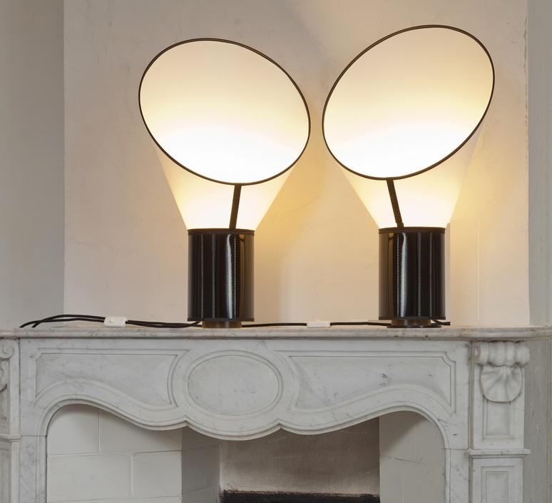 Petit cargo herve langlais designheure l67pccn luminaire lighting design signed 13469 product