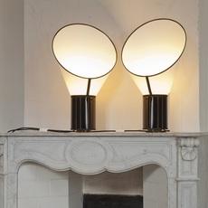 Petit cargo herve langlais designheure l67pccn luminaire lighting design signed 13469 thumb
