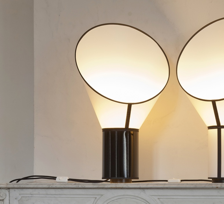 Petit cargo herve langlais designheure l67pccn luminaire lighting design signed 13470 product