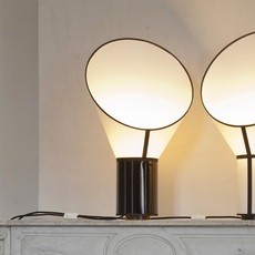 Petit cargo herve langlais designheure l67pccn luminaire lighting design signed 13470 thumb