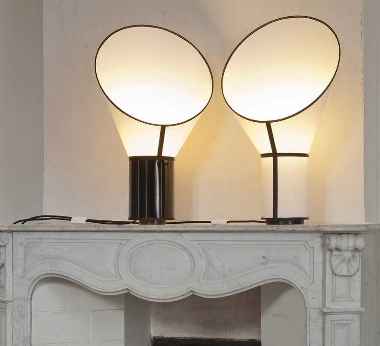 Petit cargo herve langlais designheure l67pccn luminaire lighting design signed 13471 product
